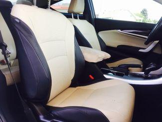 2015 Honda Accord EX-L LINDON, UT 13