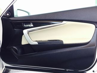 2015 Honda Accord EX-L LINDON, UT 15