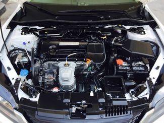 2015 Honda Accord EX-L LINDON, UT 16