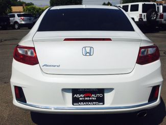 2015 Honda Accord EX-L LINDON, UT 3
