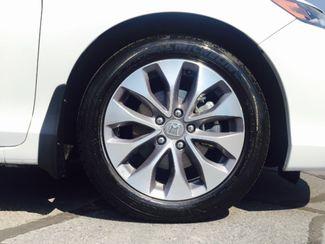 2015 Honda Accord EX-L LINDON, UT 6
