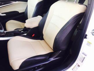 2015 Honda Accord EX-L LINDON, UT 8