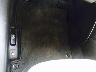 2015 Honda Accord EX-L LINDON, UT 9