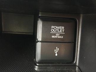 2015 Honda Accord LX 5 YEAR/60,000 MILE FACTORY POWERTRAIN WARRANTY Mesa, Arizona 19