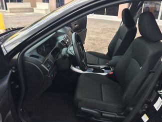 2015 Honda Accord LX 5 YEAR/60,000 MILE FACTORY POWERTRAIN WARRANTY Mesa, Arizona 9