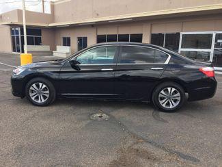 2015 Honda Accord LX 5 YEAR/60,000 MILE FACTORY POWERTRAIN WARRANTY Mesa, Arizona 1