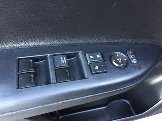 2015 Honda Accord LX 5 YEAR/60,000 MILE FACTORY POWERTRAIN WARRANTY Mesa, Arizona 15
