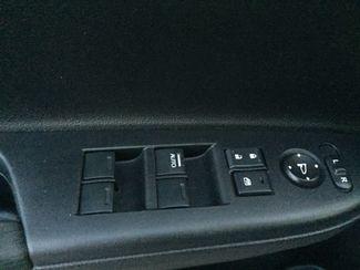 2015 Honda Accord LX Mesa, Arizona 15