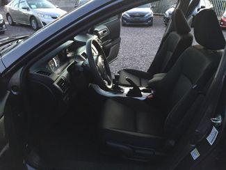2015 Honda Accord LX Mesa, Arizona 9
