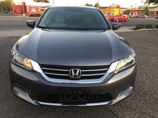 2015 Honda Accord LX Mesa, Arizona 7