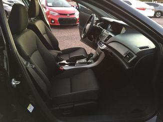 2015 Honda Accord LX Mesa, Arizona 13