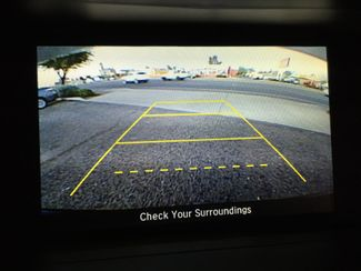 2015 Honda Accord LX Mesa, Arizona 17
