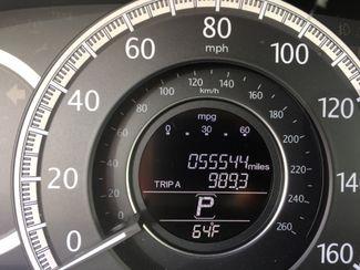 2015 Honda Accord LX Mesa, Arizona 20