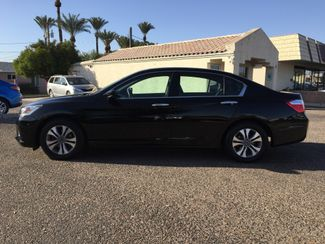 2015 Honda Accord LX Mesa, Arizona 1