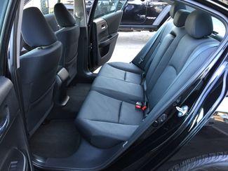 2015 Honda Accord LX Mesa, Arizona 10