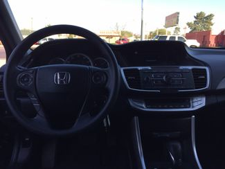 2015 Honda Accord LX Mesa, Arizona 14