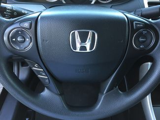 2015 Honda Accord LX Mesa, Arizona 16