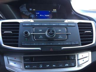 2015 Honda Accord LX Mesa, Arizona 18