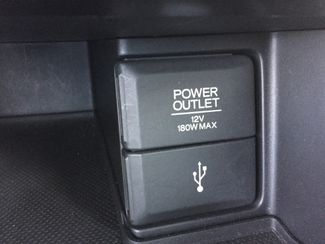 2015 Honda Accord LX Mesa, Arizona 19