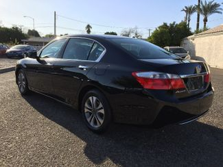 2015 Honda Accord LX Mesa, Arizona 2