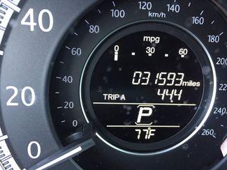 2015 Honda Accord LX Mesa, Arizona 21