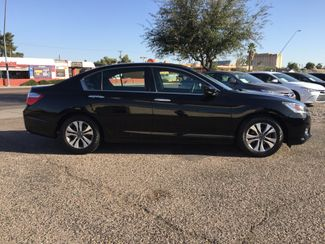 2015 Honda Accord LX Mesa, Arizona 5