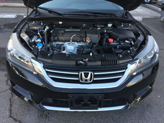 2015 Honda Accord LX Mesa, Arizona 8