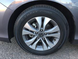 2015 Honda Accord LX 5 YEAR/60,000 MILE FACTORY POWERTRAIN WARRANTY Mesa, Arizona 20