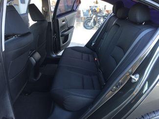 2015 Honda Accord Sport 5 YEAR/60,000 MILE FACTORY POWERTRAIN WARRANTY Mesa, Arizona 10
