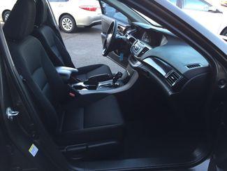 2015 Honda Accord Sport 5 YEAR/60,000 MILE FACTORY POWERTRAIN WARRANTY Mesa, Arizona 13