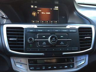2015 Honda Accord Sport 5 YEAR/60,000 MILE FACTORY POWERTRAIN WARRANTY Mesa, Arizona 17