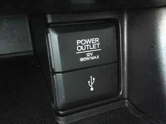 2015 Honda Accord Sport 5 YEAR/60,000 MILE FACTORY POWERTRAIN WARRANTY Mesa, Arizona 19