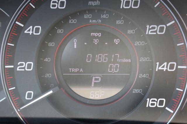 2015 Honda Accord Sport Mooresville , NC 15
