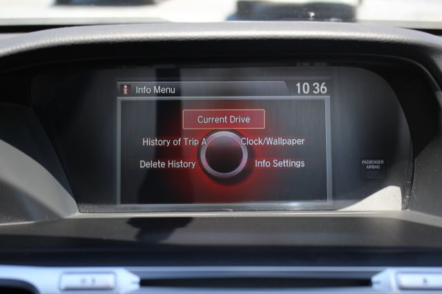 2015 Honda Accord Sport Mooresville , NC 16
