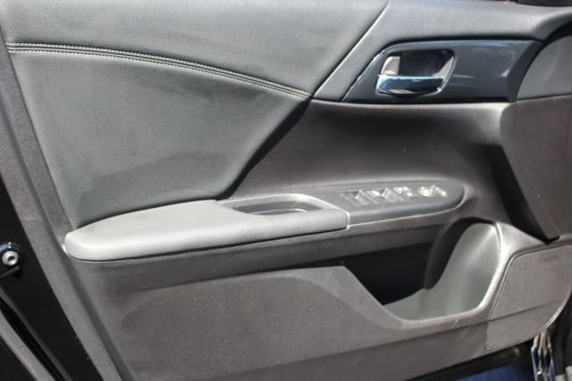 2015 Honda Accord Sport Mooresville , NC 29