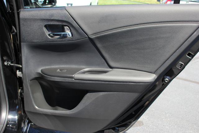 2015 Honda Accord Sport Mooresville , NC 32
