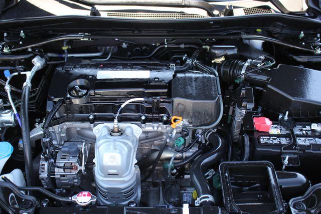 2015 Honda Accord Sport Mooresville , NC 34