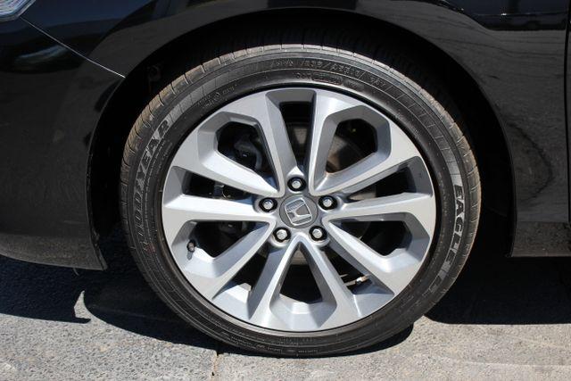 2015 Honda Accord Sport Mooresville , NC 18
