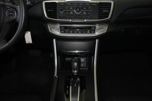 2015 Honda Accord Sport FWD - ONE OWNER! Mooresville , NC 9