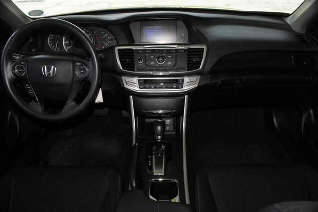 2015 Honda Accord Sport FWD - ONE OWNER! Mooresville , NC 27