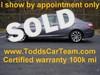 2015 Honda Accord Sport Nashville, Tennessee