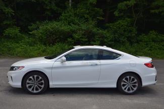 2015 Honda Accord EX-L Naugatuck, Connecticut 1