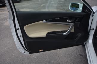 2015 Honda Accord EX-L Naugatuck, Connecticut 12
