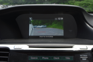 2015 Honda Accord EX-L Naugatuck, Connecticut 17