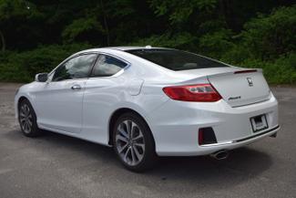 2015 Honda Accord EX-L Naugatuck, Connecticut 2