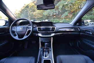 2015 Honda Accord EX-L Naugatuck, Connecticut 17