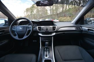 2015 Honda Accord LX Naugatuck, Connecticut 12