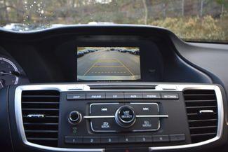 2015 Honda Accord LX Naugatuck, Connecticut 17