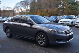 2015 Honda Accord LX Naugatuck, Connecticut 6