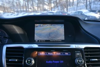2015 Honda Accord EX Naugatuck, Connecticut 12